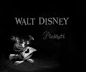 alice in wonderland, disney, and walt disney image