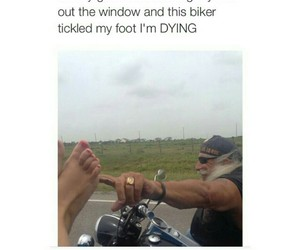 OMG, feet, and funny image