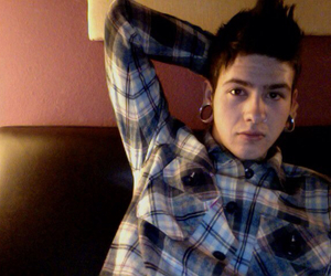 Hot, t.mills, and cute image