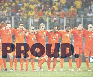 holland, netherlands, and proud image