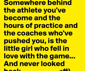 athlete, LAX, and life image