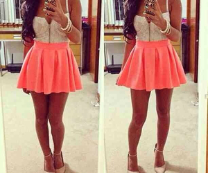 Hot, outfit, and cute image