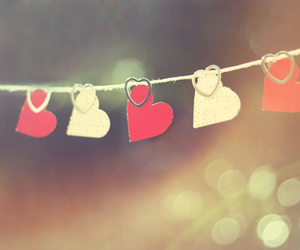 hearts and heart image