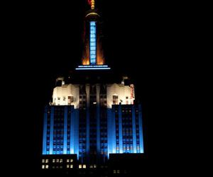 argentina, empire state, and world cup image