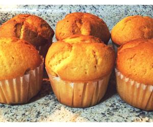 cooking, nice, and cupcake image