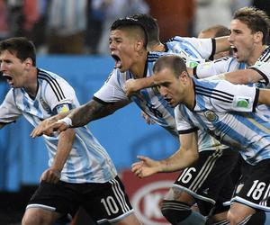 argentina image