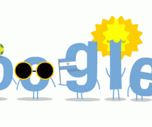 argentina, final, and google image