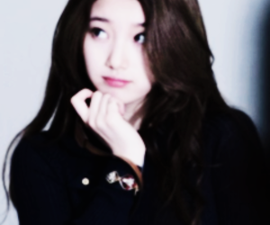 icons, suzy, and bae suzy image