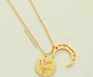 accesories, amor, and love you image