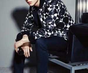 korean actor, kactor, and seo kang joon image