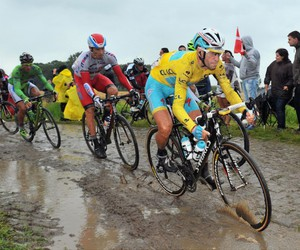 cycling, STAGE 5, and tour de france image