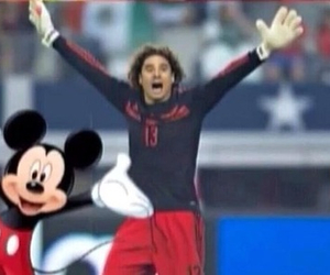 mexico, mickey mouse, and ochoa image