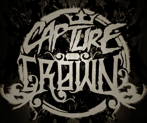 capture the crown image