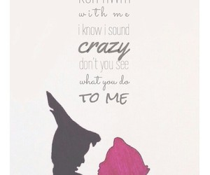 fly, girl, and crazylove image
