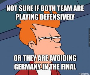 final, germany, and world cup 2014 image