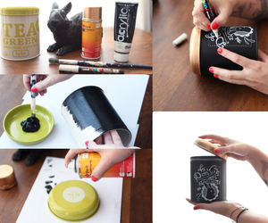 diy, do it yourself, and gree image