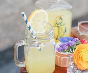 limonada image