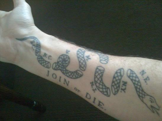 My Photos Tattoo Shared By Akaraniq On We Heart It