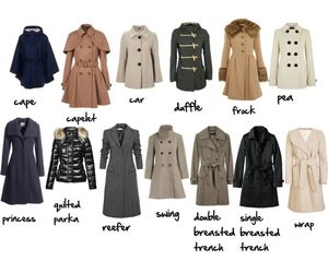 coats, guide, and jacket image