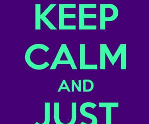 dance, keep calm, and wallpaper image