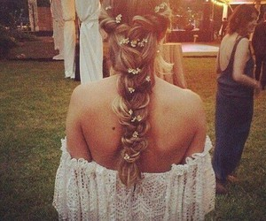 hairstyles:$ image