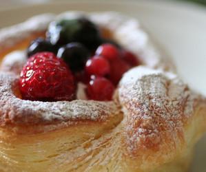food, FRUiTS, and yum image