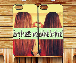 iphone 4 case, iphone 5 case, and samsung s3 case image