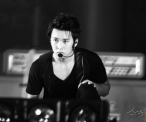 sungmin and super junior image