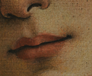 d, detail, and the birth of venus image