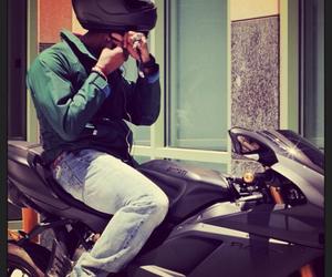 bike and motobike image