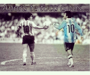 argentina, destino, and final image