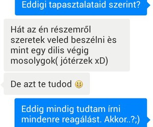 lol, messages, and magyar image