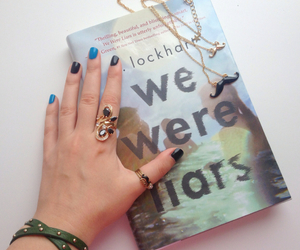 accessory, arm candy, and book image