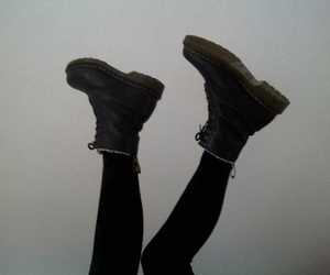 repost and drmartens image