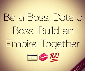 empire, real, and mygoals image