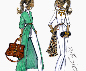 hayden williams and 'day to night' image