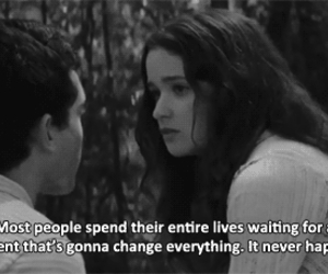 quote, beautiful creatures, and movie image
