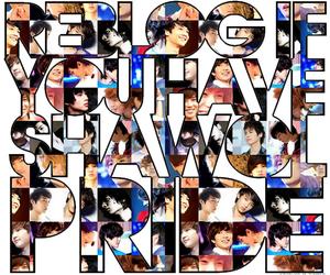 graphics, Jonghyun, and kpop image