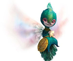 dreamworks and cute image