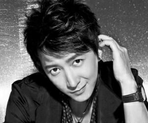 hangeng, legend, and SJ image