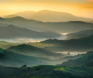 landscape, photography, and pretty image