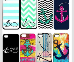 colorful, designs, and cute image