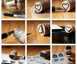 diy, do it yourself, and seal image