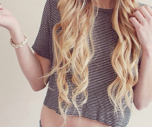 beutiful, fashion, and outfit image