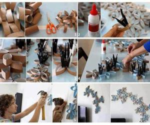 crafts, diy instructions, and do it yourself image