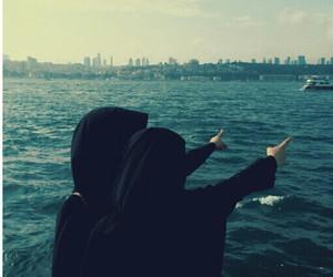 real hijab image