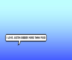 header, JB, and justin image