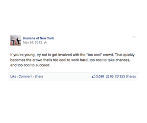 facebook, hony, and life image