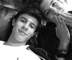 Matthew, mendes, and shawn image