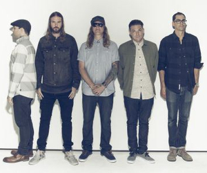 dance all night, day by day, and the dirty heads image